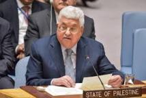 نتنياهو يرفض تصريحات عباس في مجلس الأمن