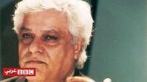 رحيل عالم الاجتماع العراقي فالح عبد الجبار بأزمة قلبية في بيروت