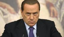 آخر فرصة استقطاب للمتنافسين الرئيسيين بالانتخابات الايطالية