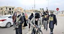 عودة داعش للنشاط جنوب ليبيا يزيد الضغط على القوات المصرية