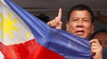 دوتيرتي يرفض تحقيقا أمميا بشأن حقوق الإنسان في الفلبين