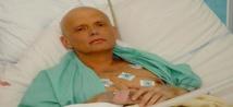 جاسوس روسي سابق تم اغتياله في لندن