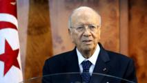 تونس ...تمديد مطول لحالة الطوارئ لمدة 7 أشهر