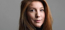 بدء محاكمة الدنماركي مادسن بتهمة قتل الصحفية السويدية