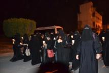 """السعودية تسمح للمرأة بالحصول على رخصة """"موثق """" كاتب عدل"""
