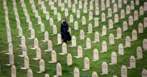 أكراد يرفعون دعاوى ضد شركات فرنسية زودت صدام بالكيماوي