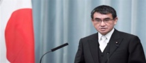 اليابان : التفاهم الأمريكي ـ الروسي ضروري للحل السوري