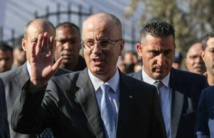 داخلية حماس تعلن مقتل المطلوب الرئيسي بتفجير موكب الحمد الله