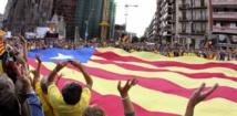 اعتقال المرشح الجديد لرئاسة كتالونيا واتهام 13 آخرين بالتمرد