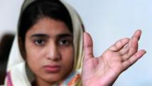 ملالا يوسف زاي تعود إلى باكستان للمرة الأولى منذ تعرضها لهجوم