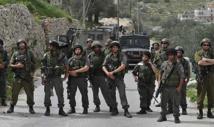 ارتفاع عدد القتلى الفلسطينيين في قطاع غزة إلى ستة وإصابة 400