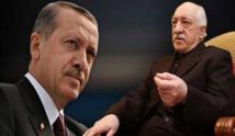 تركيا تصدر أمر اعتقال بحق جولن بتهمة قتل السفير الروسي