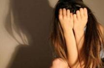 اعتقال مشرع من الحزب الحاكم في الهند لاغتصاب مراهقة