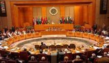رسالة بوتين للقادة العرب :مستعدون للتعاون مع الجامعة العربية