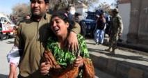 باكستان تطالب المسيحيين بالبقاء في منازلهم بعد استهدافهم