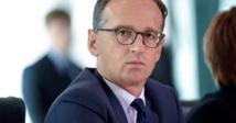 ألمانيا تصف الاسد بالهمجية وتدعو الى ضرورة محاسبته