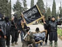 هل معركة ادلب قادمة ..؟ وان حصلت فما مصير  تركيا ..؟