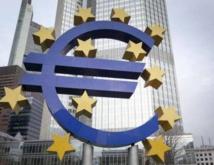 ألمانيا وفرنسا عازمتان على طرح خطة مشتركة لإصلاح منطقة اليورو