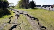 زلازل جديدة تضرب جزيرة بولاية هاواي الأمريكية بها بركان نشط
