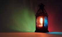 الخميس أول أيام شهر رمضان  في السعودية والعراق ومصر
