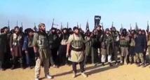 جيش باكستان يقتل مسلحا مطلوبا لقتله 100 من الشيعة