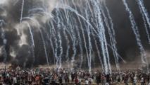 كندا تدين العنف وتطالب بتحقيق مستقل في أحداث غزة