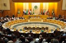 العرب يطالبون واشنطن بالتراجع عن الاعتراف بالقدس عاصمة لإسرائيل