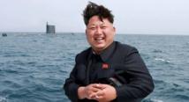 """ترامب يقترح """"ضمانات"""" لكيم في الاتفاق مع كوريا الشمالية"""