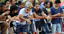 المانيا: فضيحة هيئة شؤون اللاجئين تثبت أهمية مراكز المرساة