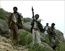 الحوثيون يفرجون عن 200 جندي يمني