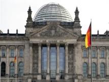 شركة إنترنت تقاضي الاستخبارات الألمانية بتهمة مراقبة غير قانونية