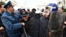 هل صدمة الحداثة وراء الانهيار أخلاق الجزائريين الأصيلة  ؟