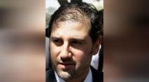 """""""وثائق """": رجال أعمال مقربون من النظام السوري في سجلات لبنان"""