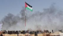 """هيئة مسيرات العودة تدعو ل""""مليونية القدس"""" يوم الجمعة المقبل"""