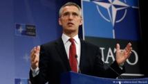 """وزراء دفاع""""الناتو"""" يدرسون إجراءات جديدة للرد على روسيا"""