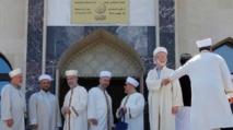 النمسا تغلق سبعة مساجد وترحل عدد كبير من الأئمة