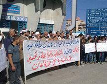 البرلمان اللبناني يقر منح اللاجئين الفلسطينيين حق العمل في كل القطاعات اسوة بالاجانب