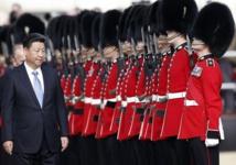 """الرئيس الصيني بقمة شنغهاي:""""يجب انهاء السياسات قصيرة النظر"""""""