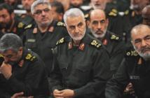 سليماني يشعل الجدل في لبنان بمبالغاته عن فوز حزب الله