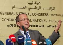 الخارجية الليبية تطالب بريطانيا بعدم المساس بالأموال المجمدة