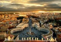 الفاتيكان : المثليون الشباب  يحتاجون المزيد من الاهتمام من جانبنا