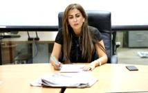 الأردن يرفض استقبال المزيد من اللاجئين السوريين