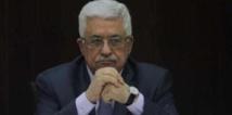 """""""فتح"""" تحذر من استغلال الوضع افي غزة لتمرير """"صفقة القرن"""""""