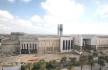 """""""مدينة الثقافة"""" بتونس تفتح باب الإلهام لشباب المبدعين"""