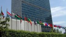 الامم المتحدة تدعو الاردن إلى فتح حدودها أمام النازحين السوريين