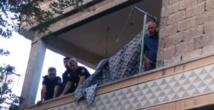 السلطات التركية تكشف معلومات حادثة الاغتصاب في غازي عنتاب
