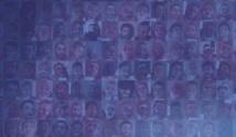 """بيلد الالمانية : تفاصيل جديدة عن""""قيصر"""" الشاهد على جرائم الأسد"""