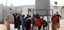 موجة شائعات لكن هل سيعيد الأردن اللاجئين السوريين لبلدهم؟