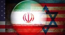 مباحثات إيرانية - إسرائيلية غير مباشرة بوساطة روسية