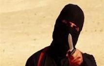 """خلايا """"داعش"""" تعدم اثنين من عناصر تحرير الشام ذبحاً بريف إدلب"""
